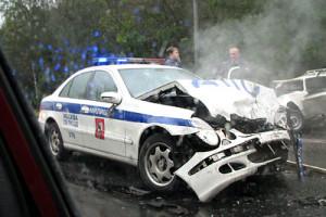 Russian-police-crash-1