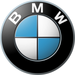 bmw logo, bmw znaczek