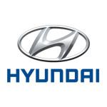 Hyundai logo, hyundai znaczek