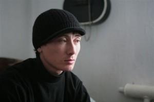 kazakhrollsroyce001-41