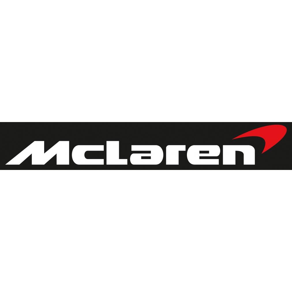 Pin Mclaren-logo-wallpaper-mercedes-slr-722-specs-videos ...  Mclaren Logo Wallpaper