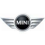 Mini logo, mini znaczek
