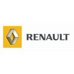 Renault logo, Renault znaczek