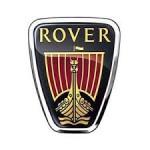 rover logo, rover znaczek
