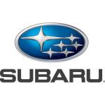 Subaru  logo, Subaru  znaczek