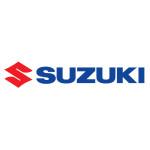 Suzuki logo, Suzuki znaczek