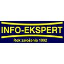 info-ekspert