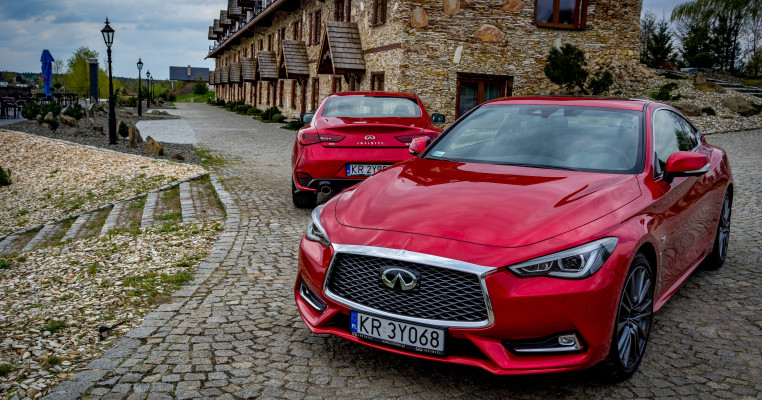 q60 (15 of 17)