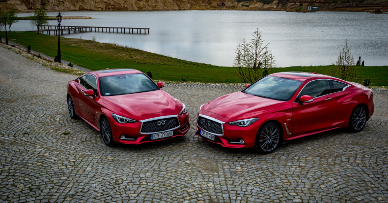 q60 (17 of 17)