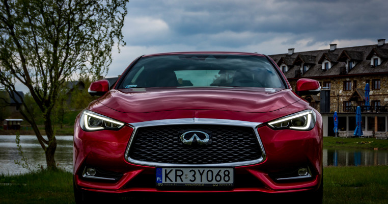 q60 (4 of 17)