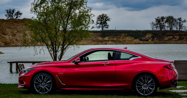 q60 (7 of 17)