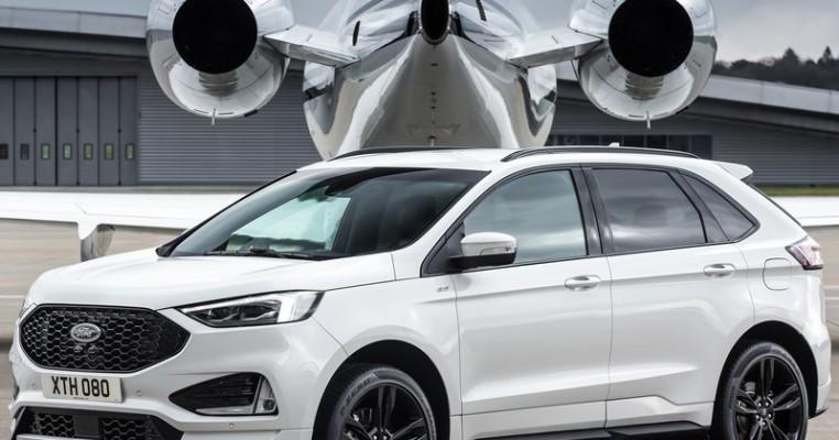 Ford-Edge_EU-Version-2019-800-03