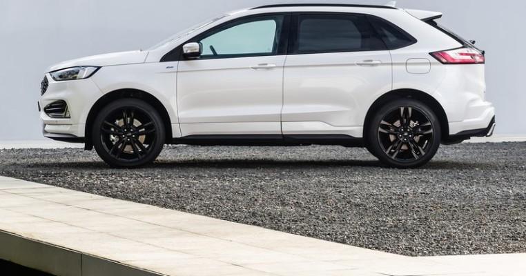 Ford-Edge_EU-Version-2019-800-0a