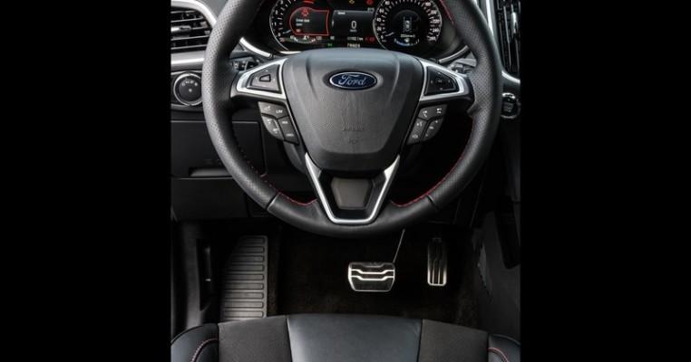 Ford-Edge_EU-Version-2019-800-15
