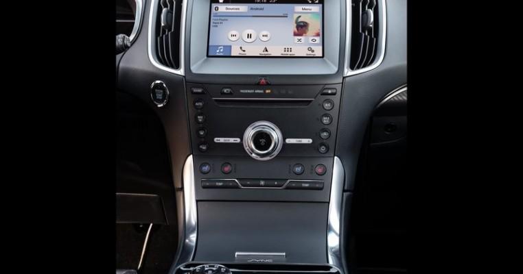 Ford-Edge_EU-Version-2019-800-18