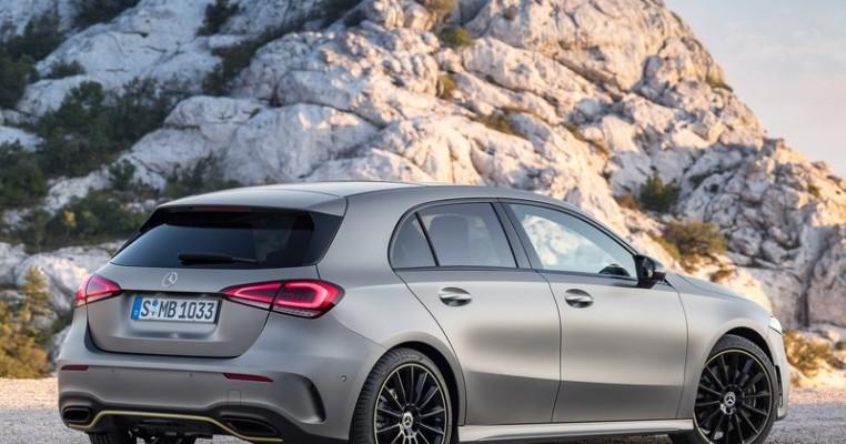 Mercedes-Benz-A-Class-2019-800-1a