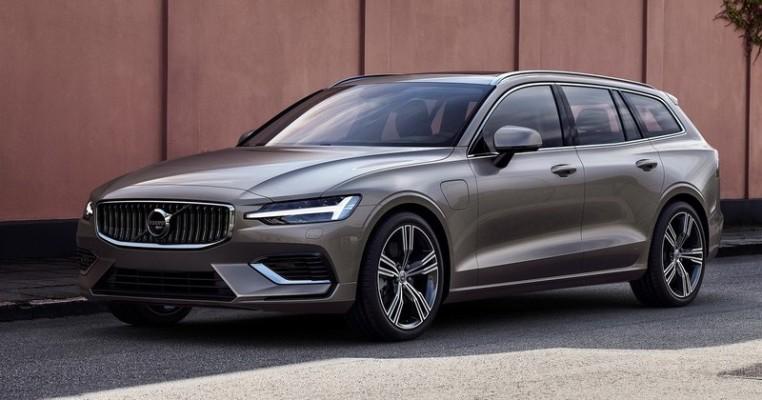 Volvo-V60-2019-800-01