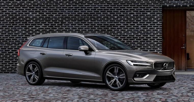 Volvo-V60-2019-800-02