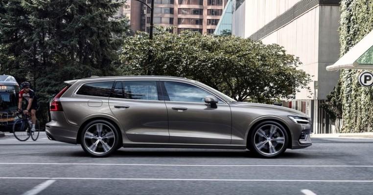 Volvo-V60-2019-800-0a