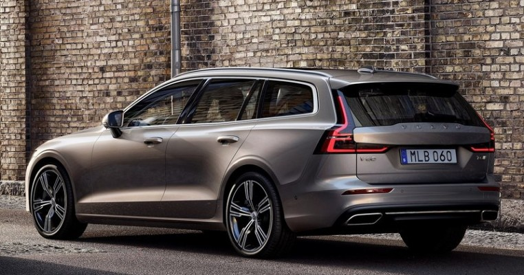 Volvo-V60-2019-800-0f