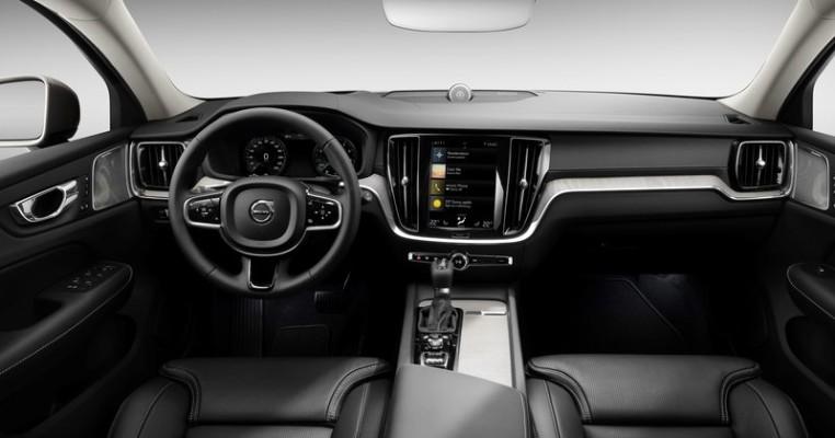 Volvo-V60-2019-800-27