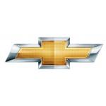 Chevrolet logo, chevrolet znaczek