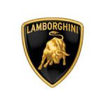 lamborghini logo, lamborghini znaczek