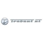 Trabant logo, Trabant znaczek