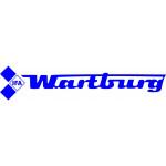 Wartburg logo, Wartburg znaczek